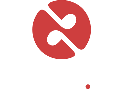 logo-reading-fm-web-white